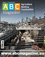 ABC Magazine