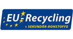 EU-RECYCLING