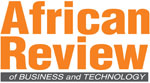 African Review of Business and Technology