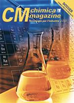 Chimica Magazine. Tecnologie per l'industria