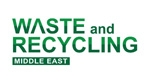 WASTE & RECYCLING MIDDLE EAST