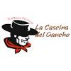 Link to La Cascina del Gaucho
