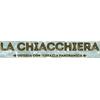 Link to Osteria La Chiacchiera